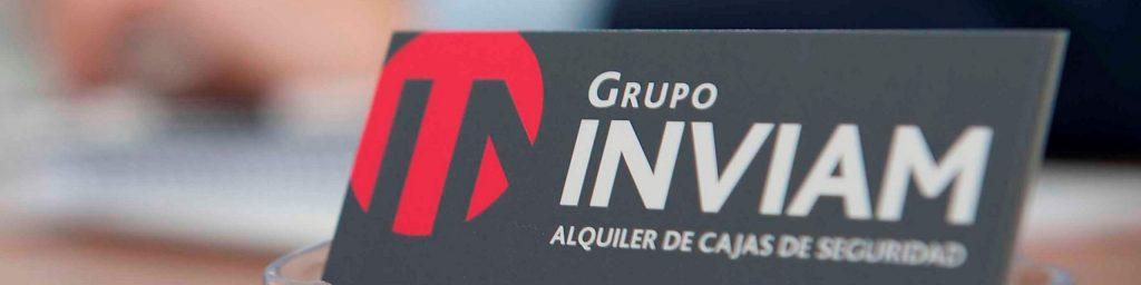 tarjetas visita-grupo inviam-alquiler cajas seguridad