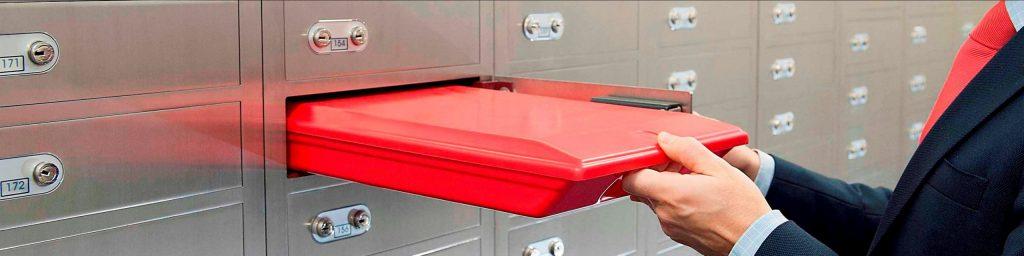 gavetero-cajas de seguridad