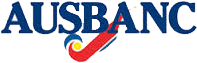 ausbanc-logo