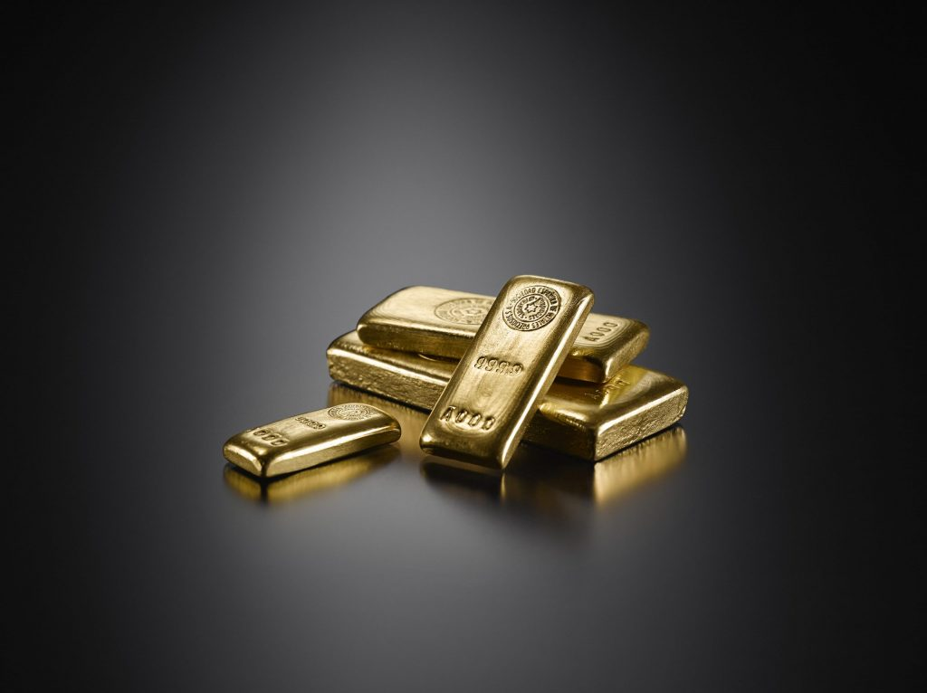 oro-lingotes-ciode