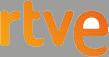 radio televisión española-rtve-logo