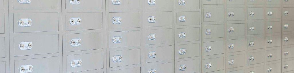 cajas de seguridad-cerraduras