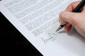 firma-testamento