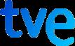 televisión española-tve-logo